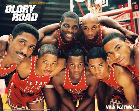film disney basketball glory road free desktop wallpapers for hd widescreen
