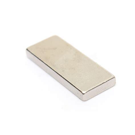 Magnet Neodymium N52 20x4mm 5pcs n52 25x10x3mm neodymium magnets earth magnet us 2 60