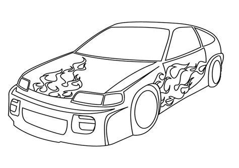 imagenes juegos infantiles para pintar juegos para pintar dibujos animados para ni 241 os archivos