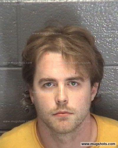 York County Va Arrest Records Eric Heck Mugshot Eric Heck Arrest York County Va