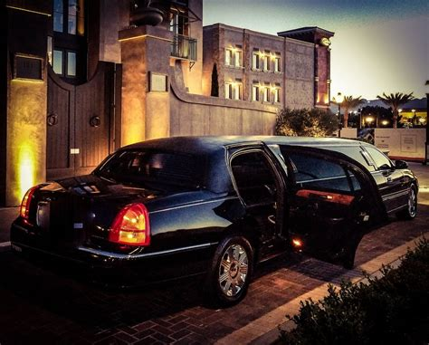 town car service to airport town car service to dia limousine taxi shuttle service