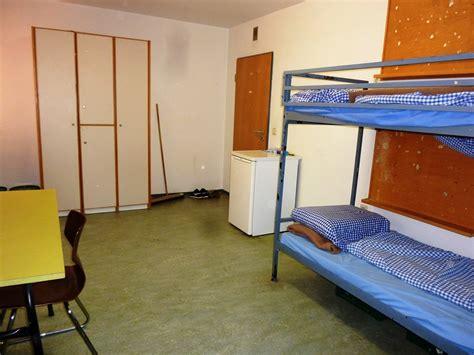 Motorrad Shop Schwäbisch Hall by Justizvollzugsanstalt Schw 228 Bisch Hall Au 223 Enstelle N