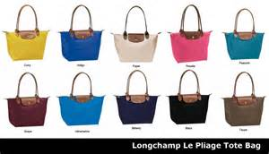 longch colors branded bags on sales freebies land malaysia