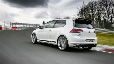 Volkswagen Gti Forum by Volkswagen Golf Vii Gti Topic Officiel Page 153
