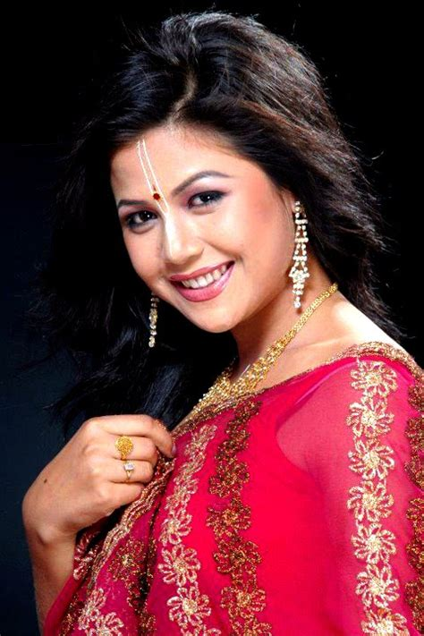 manipuri actress and actor manipuri actress photo gallery march 2012