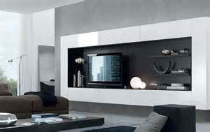 modern wall unit designs 21 floating media center designs for clutter free living room