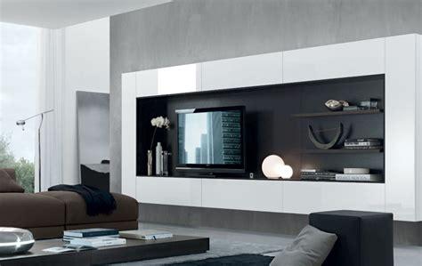 modern wall entertainment units home staging accessories 21 floating media center designs for clutter free living room