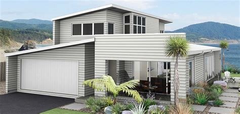 17 best images about weatherboard homes on
