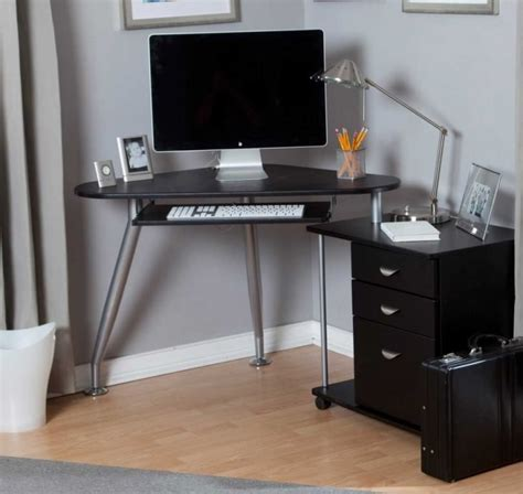 Small Corner Desks Small Corner Workstation Desk Tedx Designs The Awesome Style Of Corner Workstation Desk For