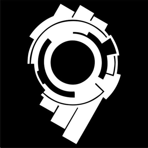 anime ghost in the shell section 9 logo.jpeg