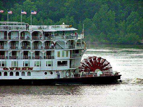 boat ride down mississippi river 11 best vintage stores hidden treasures images on