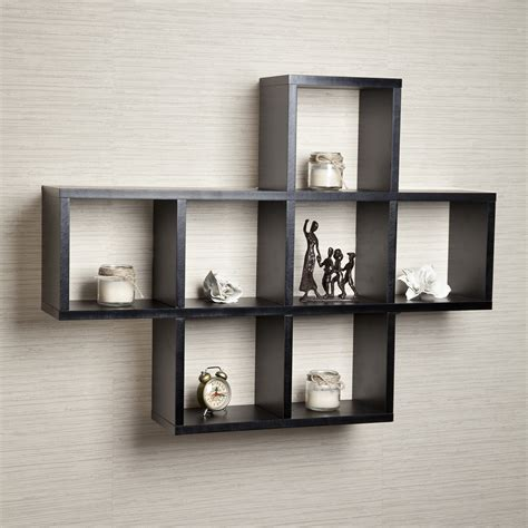 tv cabinet wall design wall mounted tv cabinet design ideas furniture home decor