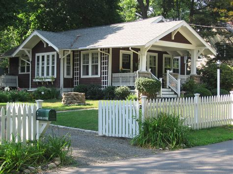 craftsman bungalows bungalow style joy studio design gallery best design