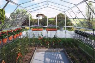 Backyard Irrigation Systems Americana Hobby Greenhouse Top Quility Back Yard Greenhouse