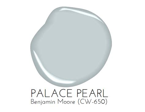 Best Gray Paint Colors Benjamin Moore by Painting Our Living Room Light Blue Emily A Clark