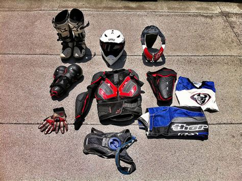 motorcycle equipment the of shopping for motorcycle gear rideapart