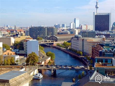 vacanze berlino vacanze berlino affitti berlino iha privati