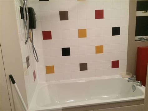 City Plumbing Reading by Jt Plumbing And Property Services 100 Feedback Bathroom Fitter In Reading