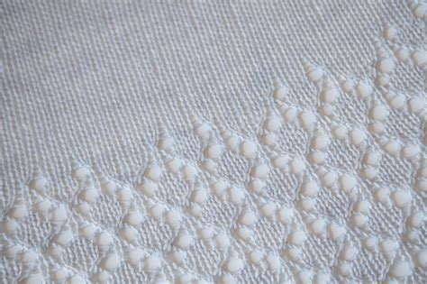 knitting background knitted backgrounds shoots knits and leaves