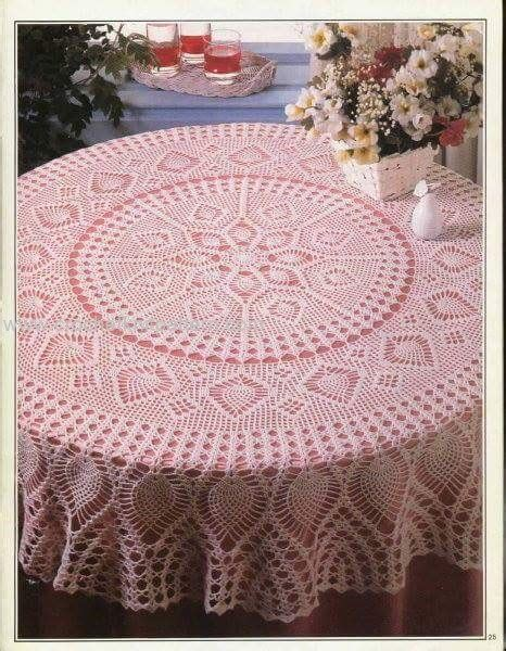 crochet home decor patterns free home decor crochet patterns part 15 beautiful crochet