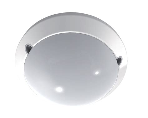 indoor motion detector lights motion activated indoor ceiling light heath zenith black