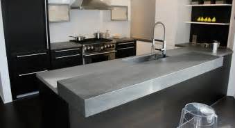 neolith basalt grey kitchen countertop 1045x568 fox marble