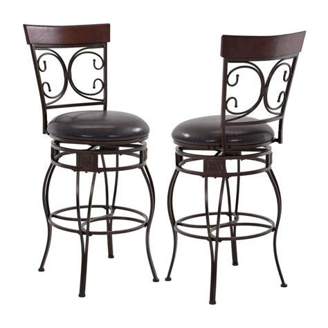 myty swivel bar stool el dorado furniture