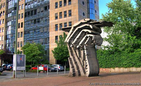 werkstatt düsseldorf fachhochschule d 195 188 sseldorf design wohnideen infolead mobi