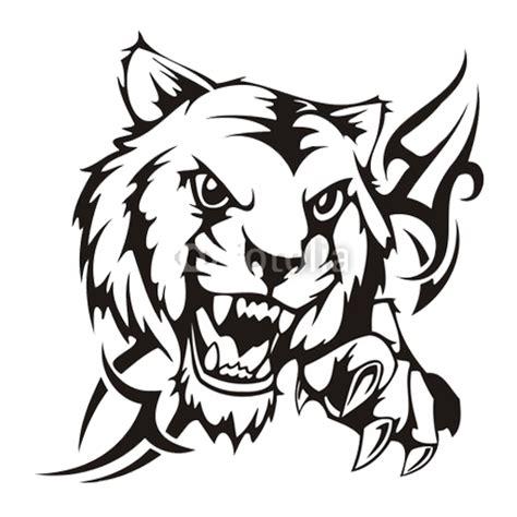 Logo Macan kumpulan logo league soccer keren keren kumpulan kode