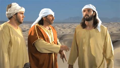film nabi muhammad full muhammad film consultant sam bacile is not israeli and