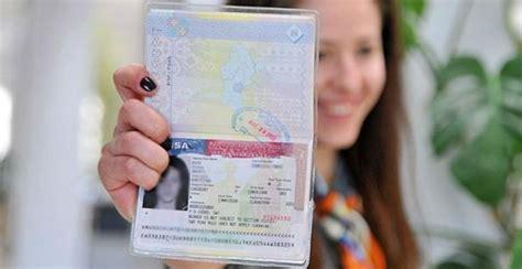 F1 Visa Mba by Visa Process Collegepond
