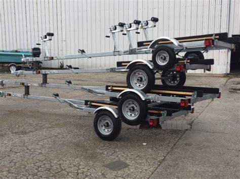 used jon boat trailers for sale jon boat trailers for sale in lynwood il 60411 iboats
