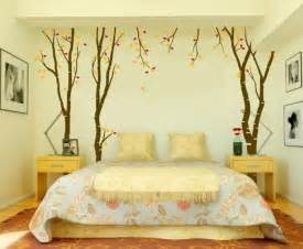 Bedroom Makeovers On A Budget by Id 233 Es De D 233 Co Chambre Adulte Et B 233 B 233