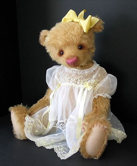 china doll massena 91 best images about 184 184 teddy bears 184 184 on