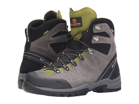 best hiking boot best hiking boots 2018 14 best hiking boots for and