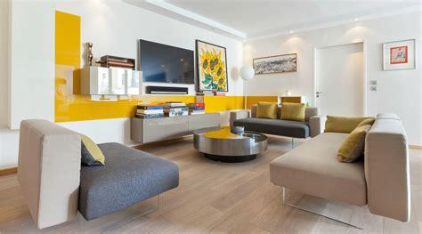 appartamenti di design appartamenti di design lago