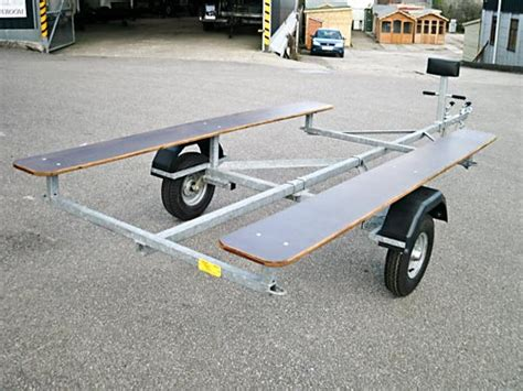 boat trailer plans uk antique wooden boat oars plywood trimaran inflatable