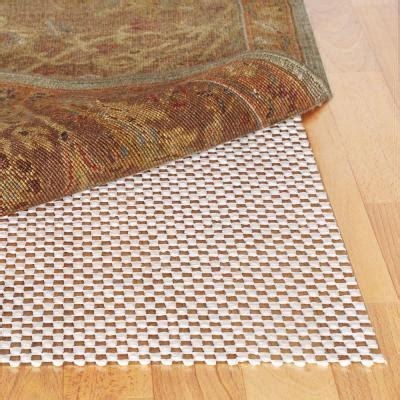 Rug Gripper Pad by Trafficmaster 8 Ft X 10 Ft Premium Rug Gripper Pad 380 1 The Home Depot