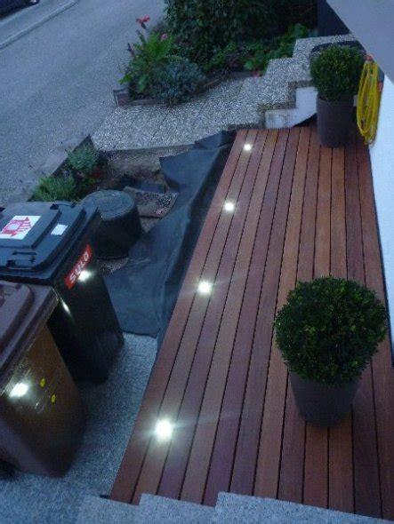 beleuchtung vorgarten hausfassade au 223 enansichten vorgarten meine h 252 tte