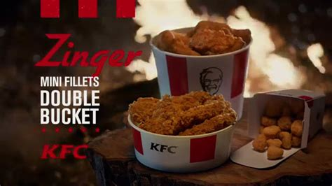 Kfc Gift Card Uk - tv adverts uk its all about the ads
