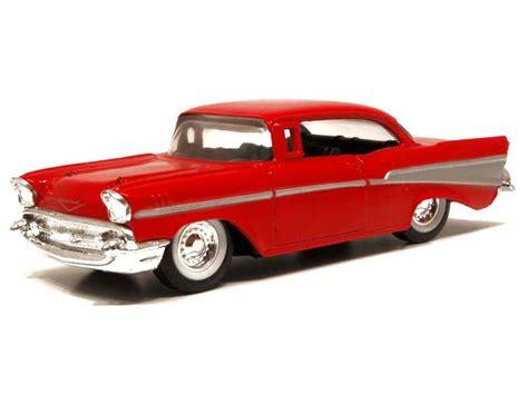 Ertl 29184p 1957 Chevy Bel Air Top 1 18 Unmarked Car Black chevrolet bel air 1957 ertl 1 43 autos miniatures tacot