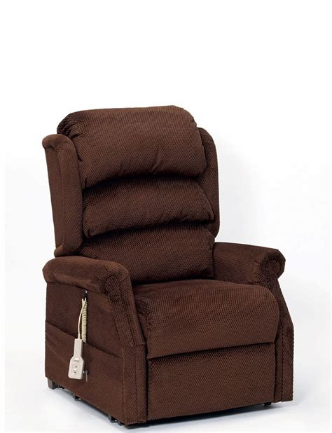 rise and recliner chair new washington rise and recliner chair home living room