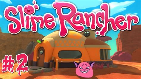 slime rancher 0 5 ep 2 massing up on pink tabby largo