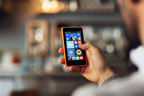 microsoft lumia 532 apps download in pictures microsoft lumia 532 microsoft devices