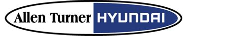 2016 hyundai sonata hybrid lease offer at allen turner