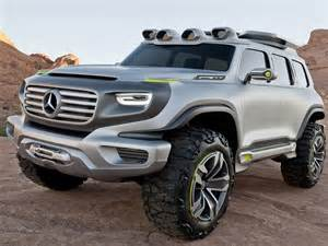 2016 offroad suvs 2017 2018 best cars reviews