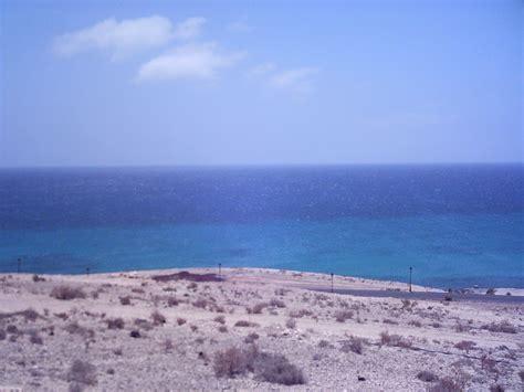 fuerteventura turisti per caso costa calma viaggi vacanze e turismo turisti per caso