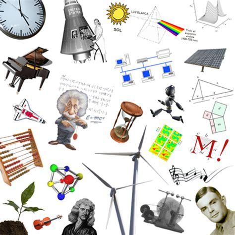 fsica para la ciencia 8429144293 aportaciones de la f 237 sica al desarrollo cient 237 fico y tecnol 243 gico eddalan