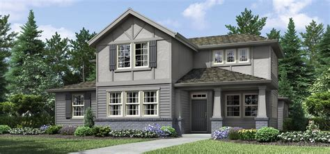portland archives the open door by lennar