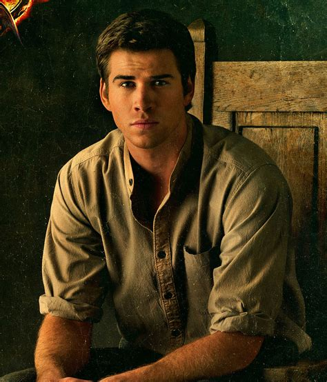 gale hawthorne hunger games chesty2002